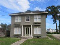 Home for sale: 224 Park Ave. (Unit F), Lake Charles, LA 70601