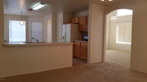 2667 W. Desert Brook, Tucson, AZ 85742 Photo 7