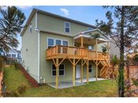 Home for sale: 709 Woodbridge Dr., Woodstock, GA 30188
