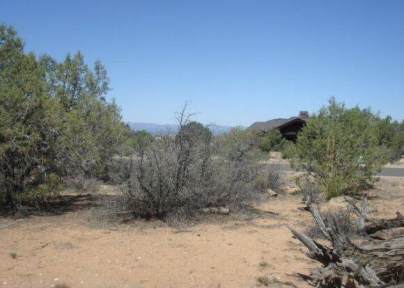 14480 N. Soza Mesa Ln., Prescott, AZ 86305 Photo 4