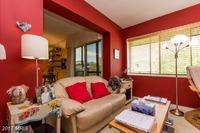 Home for sale: 33 Stonehenge Cir., Baltimore, MD 21208