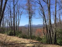 Home for sale: Lot 10 Joshua Rd., Brevard, NC 28772
