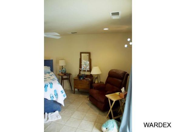 4285 San Felipe Rd., Bullhead City, AZ 86429 Photo 31