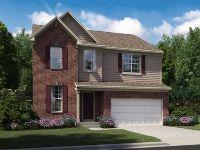 Home for sale: 1755 Owen St., Matteson, IL 60443