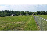 Home for sale: 0000 Toganoxie Dr., Leavenworth, KS 66048