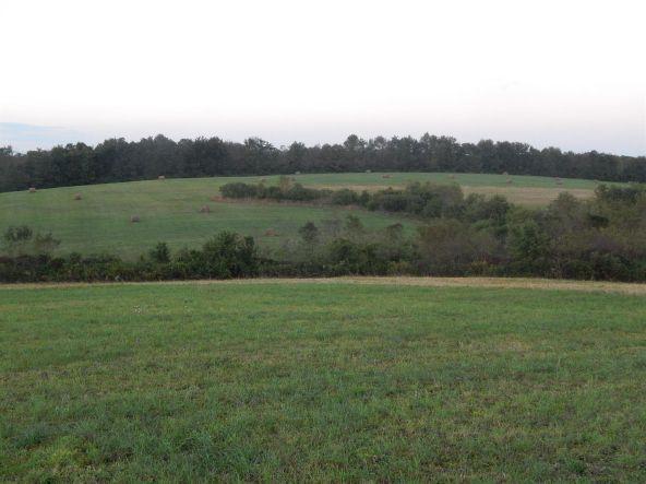 5021 Jacks Creek Pike, Lexington, KY 40515 Photo 1