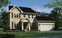 Home for sale: 48 Preserve Dr., Elkhorn, WI 53121