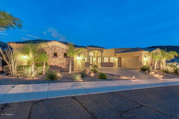 14613 S. 1st St., Phoenix, AZ 85048 Photo 3