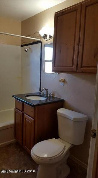 500 W. Purdy Ln., Bisbee, AZ 85603 Photo 13