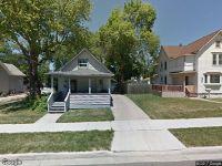 Home for sale: Franklin, Elgin, IL 60120
