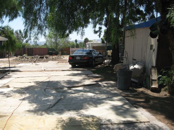 304 W. Calle Primera, San Ysidro, CA 92173 Photo 6