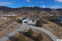 Home for sale: 3949 S. Edmonds, Carson City, NV 89701
