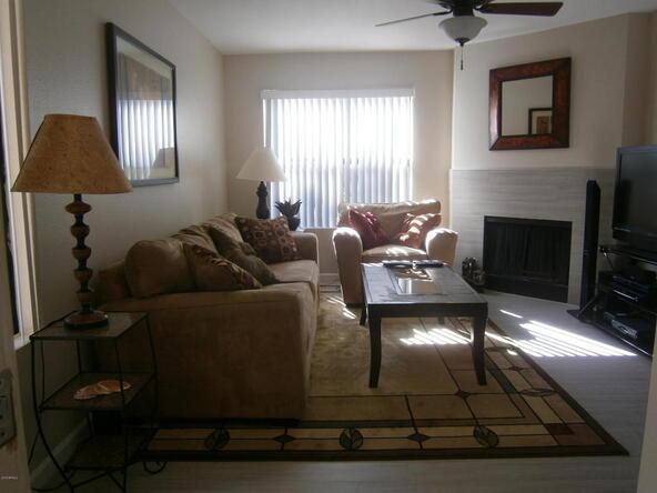 8787 E. Mountain View Rd., Scottsdale, AZ 85258 Photo 13