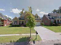 Home for sale: Veranda, Macon, GA 31210