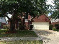 Home for sale: 1830 W. Laurel Rose Ln., Houston, TX 77014