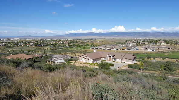 1414 N. Split Rail Trail, Prescott Valley, AZ 86314 Photo 35