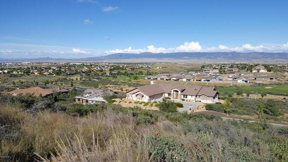 1414 N. Split Rail Trail, Prescott Valley, AZ 86314 Photo 76