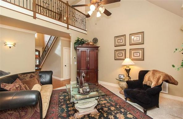 2803 S. 22nd St., Rogers, AR 72758 Photo 4