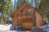 Home for sale: 11492 Rhineland Avenue, Truckee, CA 96161