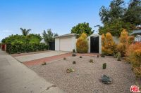 Home for sale: 5555 Blackwelder St., Los Angeles, CA 90016