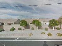 Home for sale: Broadway, Mesa, AZ 85206