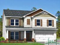 Home for sale: 226 Harmony Blvd., Pooler, GA 31322