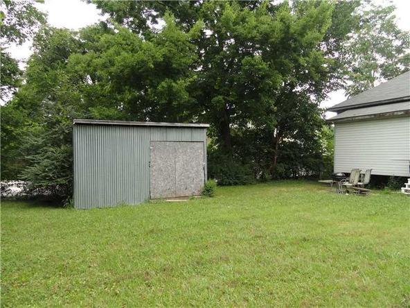2241/2263 School Ave. S., Fayetteville, AR 72701 Photo 17