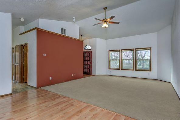 1284 E. Woodvine Ct., Boise, ID 83706 Photo 5