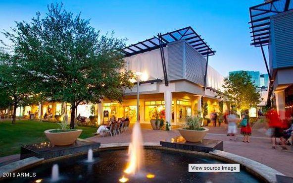 2626 E. Arizona Biltmore Cir., Phoenix, AZ 85016 Photo 16