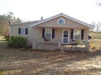 Home for sale: 125 Wares Cross, La Grange, GA 30240
