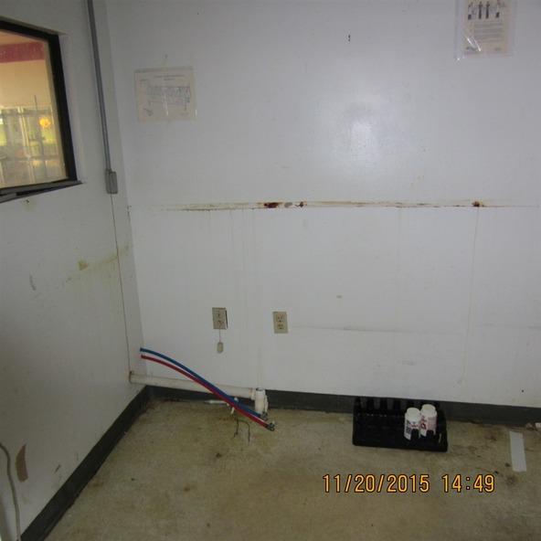 10045 E. Hwy. 52, Hartford, AL 36344 Photo 22