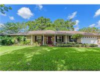 Home for sale: 105 Hillcrest Dr., Longwood, FL 32779