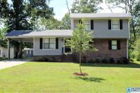 Home for sale: 2028 Peek Dr., Oxford, AL 36203