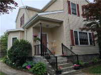 Home for sale: 106 Tremont St., Ansonia, CT 06401