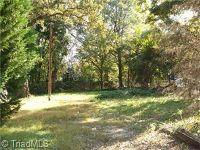 Home for sale: 200 Huffman St., Greensboro, NC 27401