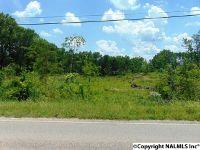 Home for sale: Union Hill Rd., Union Grove, AL 35175