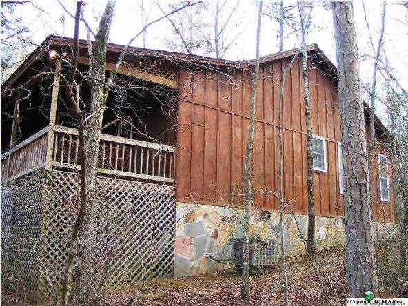 1226 County Rd. 106, Mentone, AL 35984 Photo 1