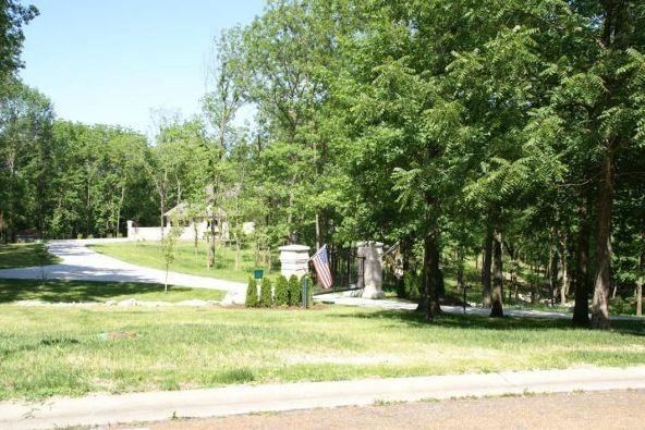 1311 Stonehaven Rd., Columbia, MO 65203 Photo 23