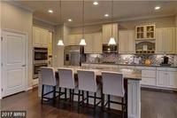 Home for sale: 121 Hermitage Dr., Fredericksburg, VA 22407