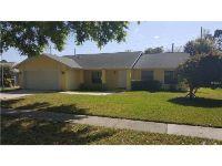 Home for sale: 8761 Alegre Cir., Orlando, FL 32836