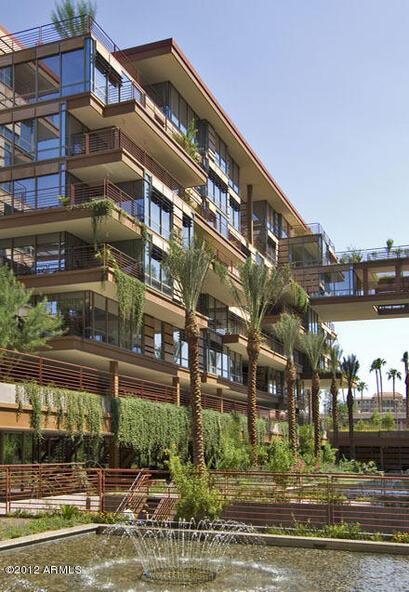 7117 E. Rancho Vista Dr., Scottsdale, AZ 85251 Photo 6