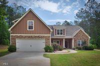 Home for sale: 318 Potts Rd., Newnan, GA 30263