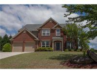 Home for sale: 702 Rosefield Ct., Sugar Hill, GA 30518
