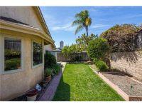 Home for sale: 184 Alyssum Cir., Nipomo, CA 93444