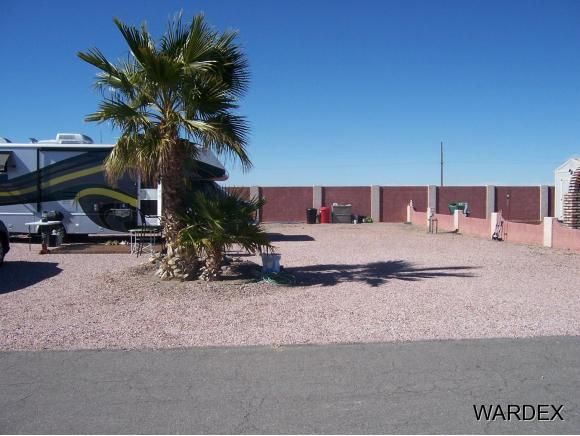 42192 S. Abel Way, Salome, AZ 85348 Photo 1