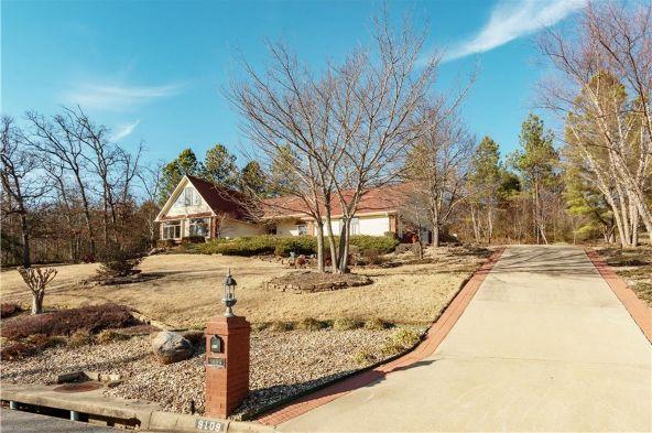 9109 Canopy Oaks Dr., Fort Smith, AR 72903 Photo 5
