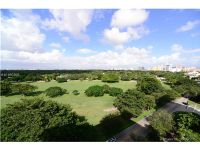 Home for sale: 720 Coral Way, Coral Gables, FL 33134