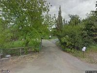 Home for sale: Chris, San Martin, CA 95046