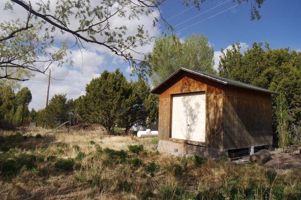 1082 S. Dale St., Eagar, AZ 85925 Photo 44