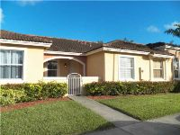 Home for sale: 23764 S.W. 109th Ave. # *, Homestead, FL 33032